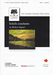 Soleils Couchants