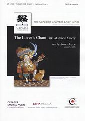 The Lover's Chant