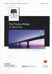 Pierless Bridge [TTBB]