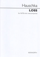 Loss [from CASCADES]
