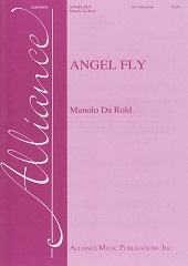 Angel Fly