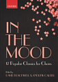 In the mood - 17 choral arrangements of classic popular songs
